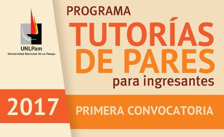 tutorias 2017.mini