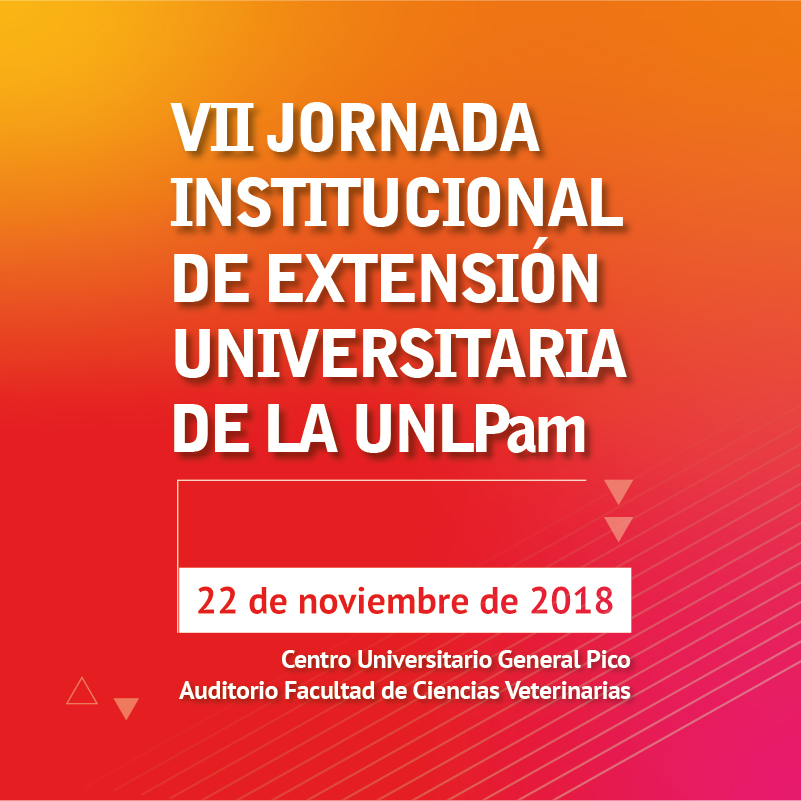 jornada extension2018.mini