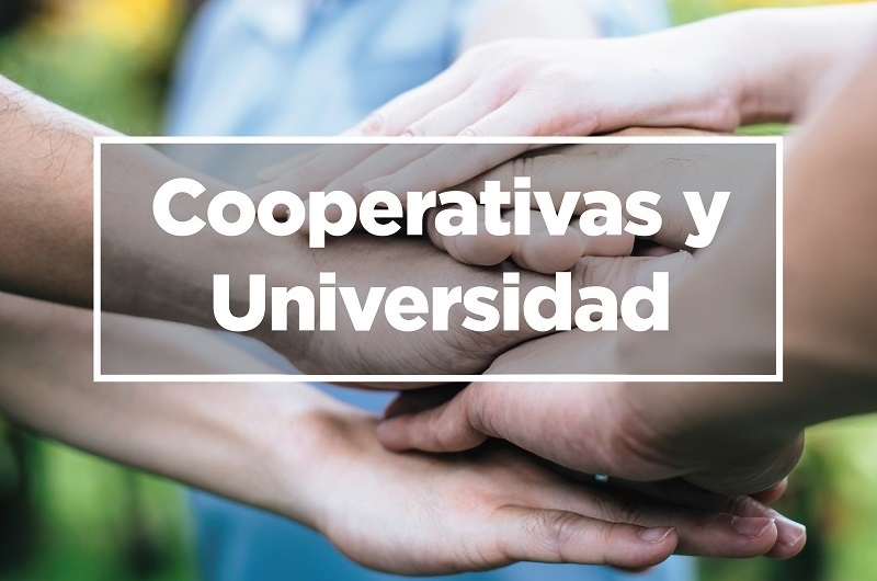 cooperativas y universidad.mini